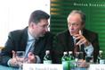 Megalakult az MKIK magyar-kínai tagozata