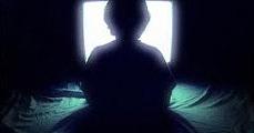Televízió és agresszió