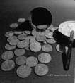 kővágószőllősi pénzlelet