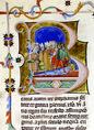 I. István, az első magyar király