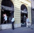 Pierre Cardin butik
