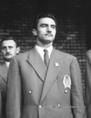 Papp László, a legendás bokszoló