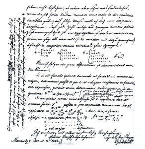 letter_goldbaxh-euler
