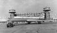 Húsz éves a Ferihegyi repülőtér