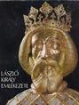 """Szent László"""" képe a Határőrség védőszentje, június 27. a Határőrség Napja"""