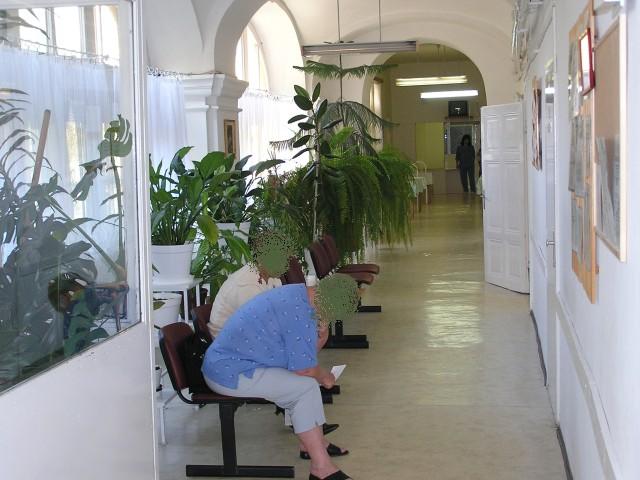 Pszichiátriai kezelésen