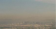 Asztma kontra légszennyezés