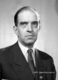 Oláh Gusztáv, Kossuth-díjas főrendező