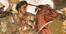 Nagy Sándor és az SDT