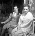 Az Anyegin bemutatója a Szegedi Nemzeti Színházban