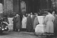A magyar Kormányküldöttség visszaérkezik Budapestre Jugoszláviából