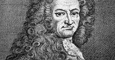 Matöri VIII. - Gottfried Wilhelm von Leibniz