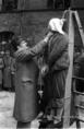 Háborús bűnösök kivégzése
