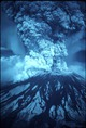 Vulkáni füst