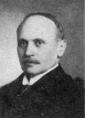 Rados Gusztáv