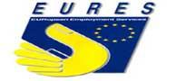 EURES - Segítség az uniós munkavállalásban