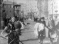 A romos Budapest