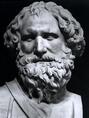 Arkhimédész