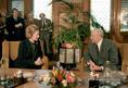 M. Thatcher Magyarországon