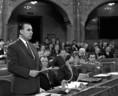Országgyűlés 1970-ben