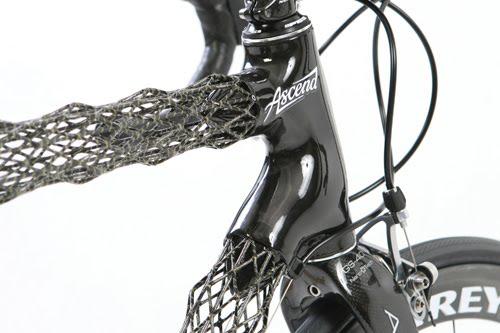 carbon_frame
