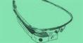 Okosszemüveg a suliban?