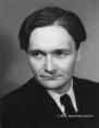 Németh László, író