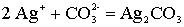 Az ezüst(I)-ionok reakciói - Kép9