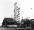 Új üzemmel bővül a Dunai Kőolajipari Vállalat