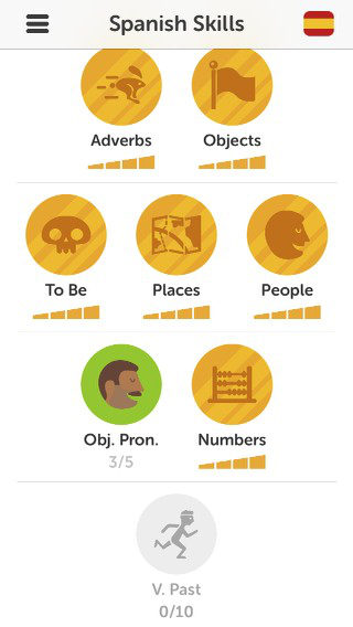 duolingo_new_lessons