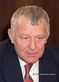 Mieczyslaw Rakowski lengyel újságíró, politikus