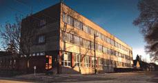 Meixner Alapítványi Iskola