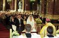Habsburg-Oldenburg esküvő Budapesten