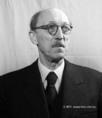 Fonó Albert, Kossuth-díjas gépészmérnök, akadémikus