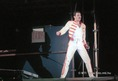 Queen koncert Budapesten