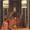 Szent László király