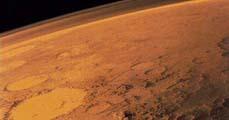 Fókuszban a Mars