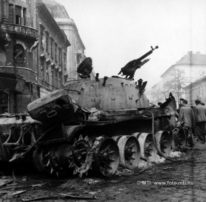 tank-budapest03