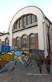 A Merlin Európai Tájékoztató és Kulturális Központ megnyitása