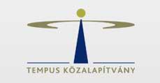 Infografika - Erasmus program