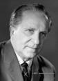 Páger Antal Kossuth-díjas színész