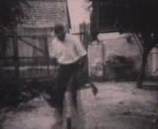 Üveges tánc