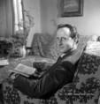 Ránki György, Kossuth-díjas zeneszerző