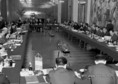 A KGST Mezőgazdasági Állandó bizottságának ülésszaka Budapesten