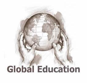 GlobalEducationlogo