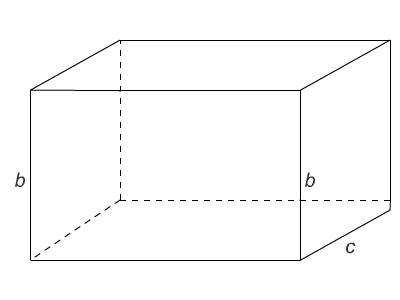 Átmérő térfogat számítás