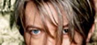 Legendák - David Bowie II.