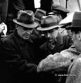 Háborús bűnösök a Mátyásföldi repülőtéren
