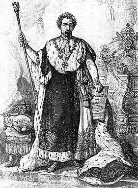 III. Napóleon (1808-1873)