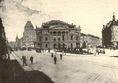 A budapesti Népszinház